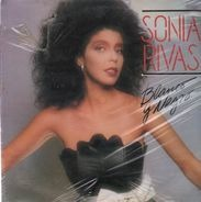 Sonia Rivas - Blanco Y Negro