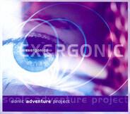 Sonic Adventure Project - Exergonic
