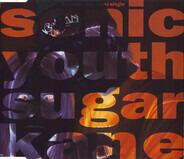 Sonic Youth - Sugar Kane