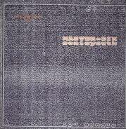Sonic Youth - MASTER=DIK / Beat On The Brat