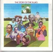 Sonny Boy Williamson / Big Bill Broonzy a.o. - The Story Of The Blues