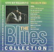 Sonny Boy Williamson II - The Blues Collection Vol. 10: Nine Below Zero