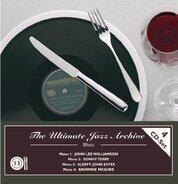 Sonny Boy Williamson - Jazz Lunch Vol. 13