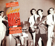 Sonny Burgess - The Classic Recordings 1956 - 1959