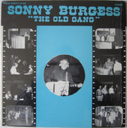 Sonny Burgess - The Old Gang
