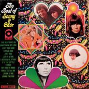 Sonny & Cher - The Best Of Sonny & Cher