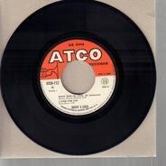 Sonny & Cher - What Now My Love (Et Maintenant)