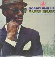 Sonny Phillips - Black Magic!