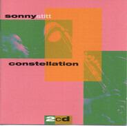 Sonny Stitt - Constellation