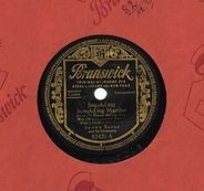 Sonny Burke - Jing-A-Ling Jing-A-Ling Mambo/ Mambo Number Five