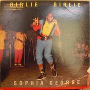 Sophia George - Girlie Girlie