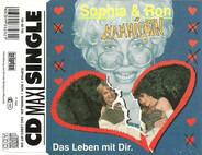 Sophia, Ron Und Mammilein - Das Leben Mit Dir