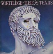 Sortilège - Hero's Tears