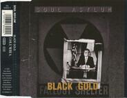 Soul Asylum - Black Gold