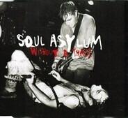 Soul Asylum - Without A Trace