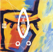 Soul II Soul - Vol. II (1990 - A New Decade)