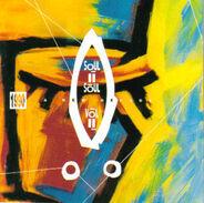 Soul II Soul - Vol. II (1990 - A New Decade)