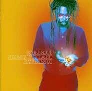 Soul II Soul - Vol. 4 - The Classic Singles