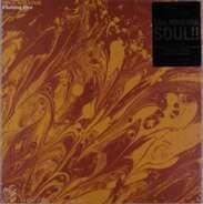 Soul Scratch - Pushing Fire