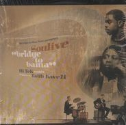 Soulive - Bridge To 'Bama'