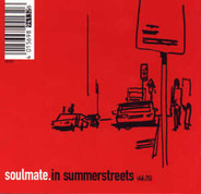 Soulmate - In Summerstreets