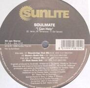 Soulmate - I Can Help