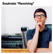 Soulmate - Revolving