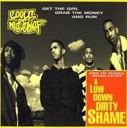 Souls Of Mischief / Casual / Extra Prolific - Get The Girl, Grab The Money & Run / Later On / In Front Of The Kids