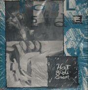 Soul Side - Hot Bodi-Gram