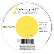 Soultourist - Yeah!