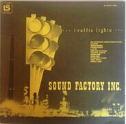 Sound Factory Inc. - Traffic Lights