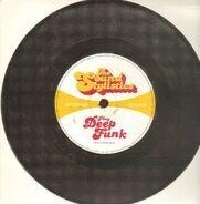 Sound Stylistics - Play Deep Funk