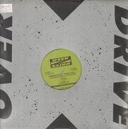 Sound to light, Clone I-D - Hardcore Trax Vol 1