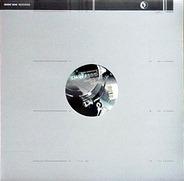 Sound Associates - Rock The Beat / Slipstream