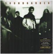 Soundgarden - A-Sides -Rsd-
