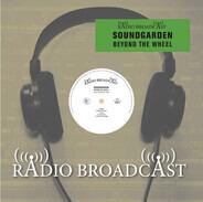 Soundgarden - Beyond The Wheel