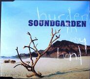 Soundgarden - Burden In My Hand