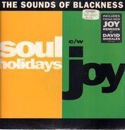 Sounds Of Blackness - Soul Holidays / Joy