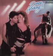 Soundtrack - Dance Academy II