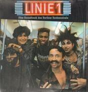 Soundtrack - Linie 1
