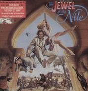 Soundtrack - The Jewel of the Nile