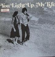 Soundtrack - You Light Up My Life