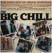 Sountrack - More Songs From The Original Soundtrack Of The Big Chill