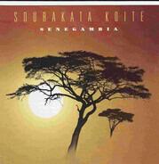 Sourakata Koité - Senegambia