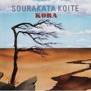 Sourakata Koité - Kora
