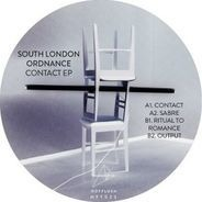 South London Ordnance - Contact