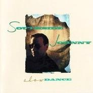 Southside Johnny - Slow Dance