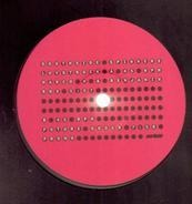 Southside Spinners - Luvstruck
