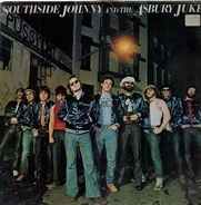 Southside Johnny & the Ashbury Juke - This Time Its For Real