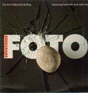 Sovetskoe Foto - The Art Of Beautiful Butling